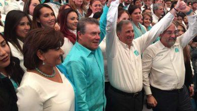 Photo of Partidos ignoran a los trabajadores
