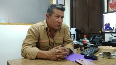 Photo of Se advierte fraude en elecciones del Sindicato Petrolero: Morales Quintana
