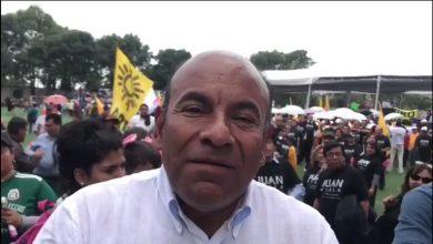Photo of Las mentiras y traiciones de Juan Ayala
