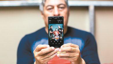 """Photo of """"Oswaldo"""" y """"Ricky"""", fomentan el deporte en los trabajadores del Tribunal de la CDMX"""