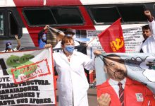 elección dirigentes sindicales