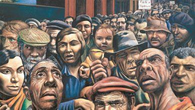 Photo of Teoría marxista-leninista, los trabajadores, los sindicatos y la lucha de clases