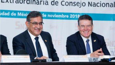 Photo of SNTE: la obligación de sustituir