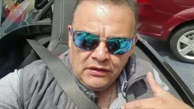 Photo of José Héctor Carreón Garcés