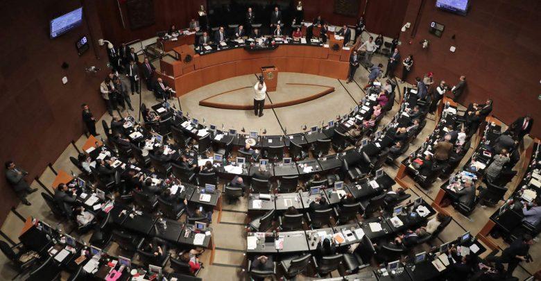 Photo of Juez suspende Ley de Remuneraciones