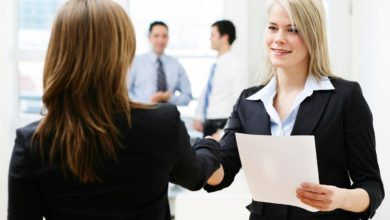 Photo of Flexibilidad laboral, clave para que mujeres ocupen puestos de liderazgo
