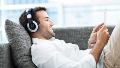 Photo of Pornografía auditiva te invita a explotar tus sentidos