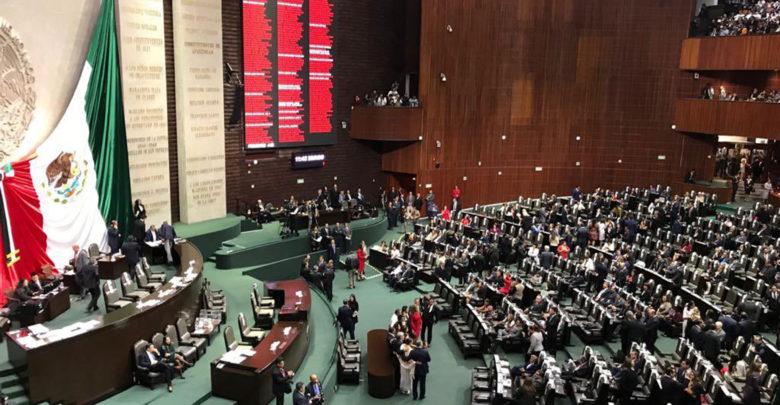 Photo of Sindicatos y la nueva Reforma Laboral