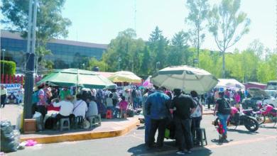 Photo of El daño colateral de exigir derechos