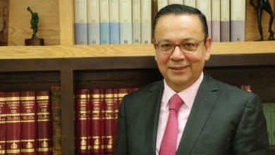 Photo of Germán Martínez renuncia a la dirección del IMSS