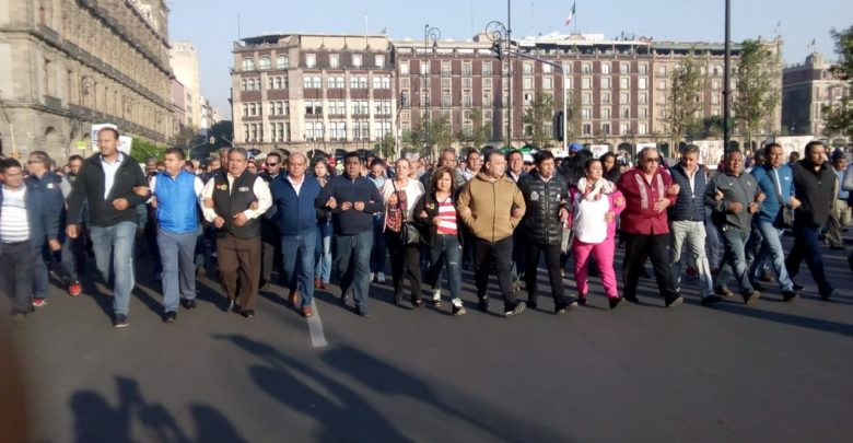 Photo of La rebelión contra Juan Ayala
