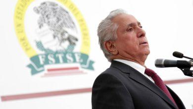Photo of Burócratas están molestos con Hacienda por no liberar recursos