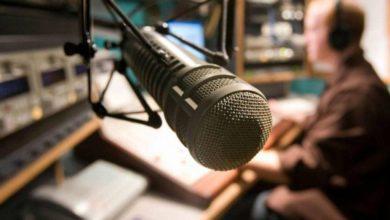 Photo of Se prejubilan 400 empleados de radio y televisión