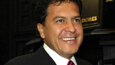 Photo of El tesorero del STPRM gana más que el Presidente