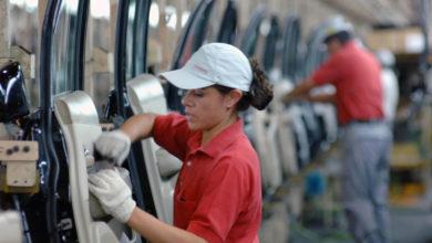 Photo of Mujeres ganan espacios en el mercado laboral: OIT