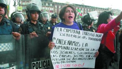 Photo of El único sindicato de periodistas en crisis