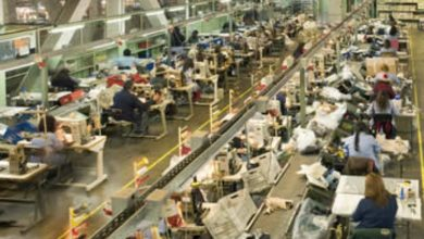 Photo of Reforma laboral impulsa inversión y estabilidad: STPS