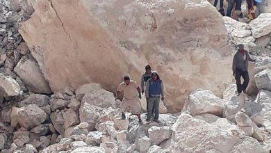 Photo of Urge Gómez Urrutia a mejorar condiciones de mineros