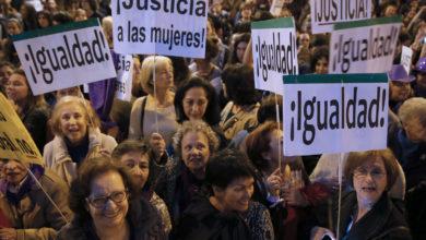 Photo of Reforma laboral impulsará a mujeres como líderes sindicales