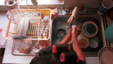 Photo of Aumenta en 6.5% el salario promedio de los trabajadores afiliados al IMSS