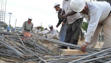 Photo of Aspectos de la Reforma Laboral que podrían afectar a los trabajadores