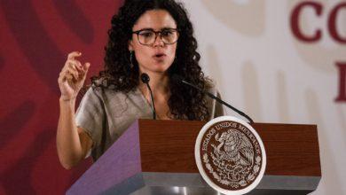 Photo of Sindicatos están obligados a democratizarse: Alcalde