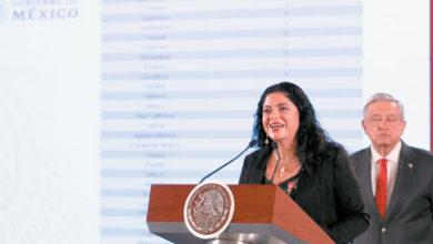 Photo of Secretaría de Cultura abandona a sus trabajadores