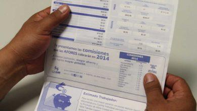 Photo of Afores podrán invertir en nuevos proyectos