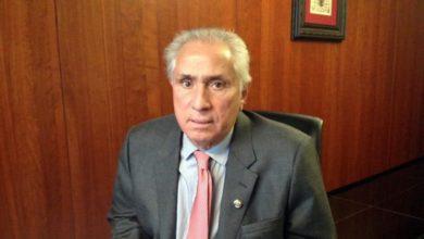 Photo of Renuncia Joel Ayala al PRI; encabeza nuevo partido