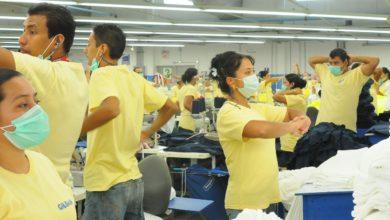 Photo of La coexistencia de dos o más sindicatos en una empresa