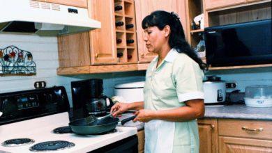 Photo of Por fin México reconocerá a las trabajadoras del hogar